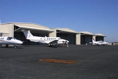 aircraft hangars metal aircraft hangars steel building airplane hangars