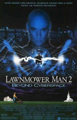 lawnmower man   cyberspace wikipedia