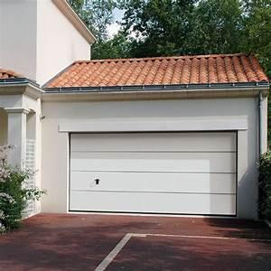 comment choisir sa porte de garage avec le configurateur With comment choisir sa porte de garage