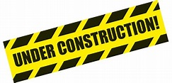 Free Under Construction Cliparts, Download Free Clip Art ...