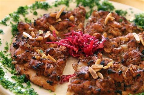 sumac cuisine 26 best palestinian food images on palestinian
