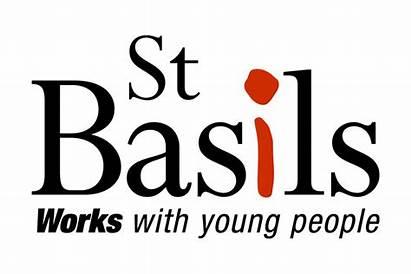 St Basils Basil Youth Charity Edgbaston Club