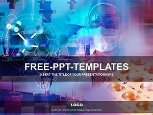 Medical Templates For Powerpoint Free Download
