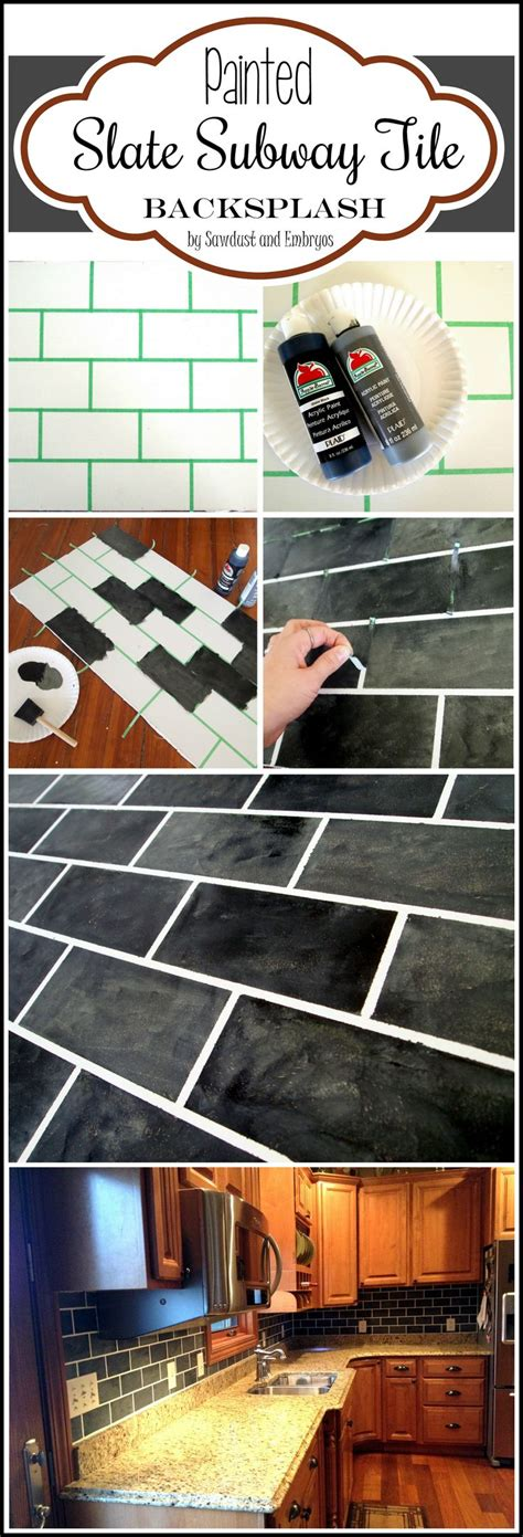 17 best images about diy paint finishes on pinterest