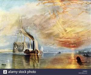 Leinwand Auf Englisch : ship painting canvas stockfotos ship painting canvas bilder alamy ~ Eleganceandgraceweddings.com Haus und Dekorationen