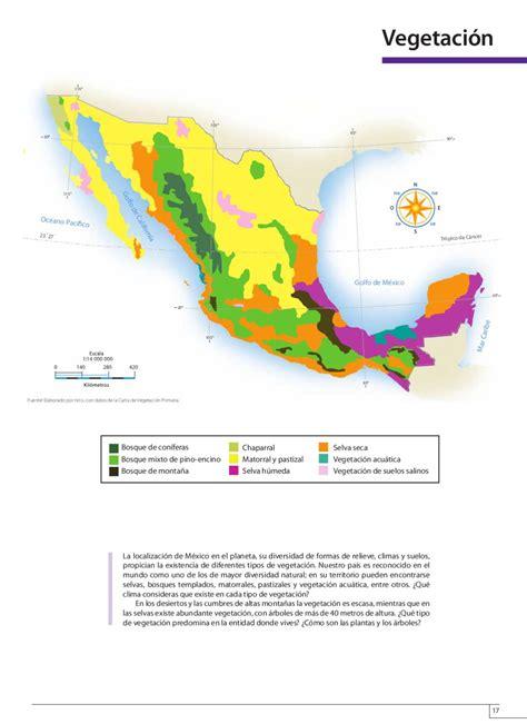 Atlas de méxico 6 grado 2020 2021 | libro gratis from pacoelchato.org. Atlas 6 Grado 2020 : Atlas de geografía del mundo quinto grado 2017-2018 ... - Fms atlas 6x6 ...