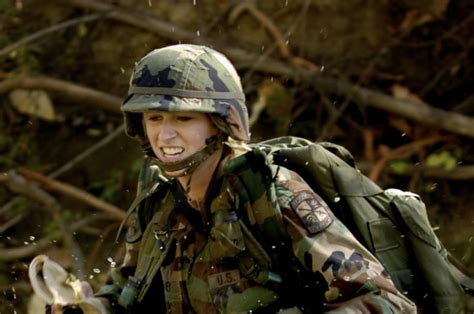 army approves  women  infantry armor officers upicom