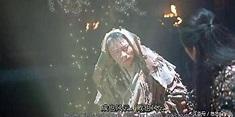 黎耀祥18年後再演《風雲》泥菩薩 自信爆棚︰我仍然咁靚仔! - 每日頭條