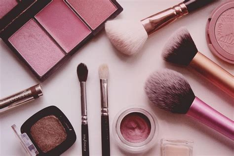 ultimate makeup brush guide beauty schools directory
