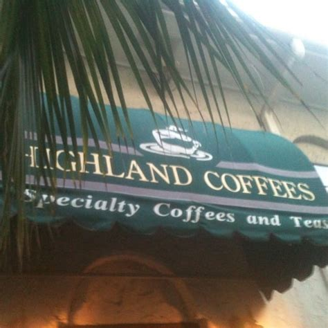 Baton rouge is home to some of the best places to eat breakfast in louisiana. Highland Coffees - Coffee Shop