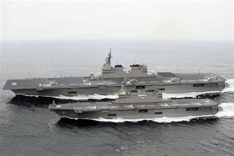 aircraft carriers ii closed to posting page 95 china