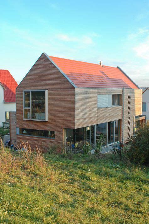 Moderne Häuser Bayern by Bildergalerien Kinskofer Holzhaus Holz Lehmh 228 User Aus