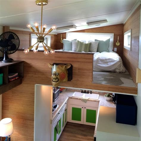 fyi tiny house nation episodes the french touch living off the grid well sort of