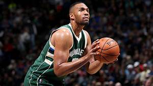 Jabari Parker Is Headed To The Bucks' G-League Affiliate ...