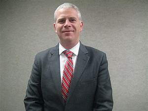 Broome County's New Executive Speaks on So. Tier Close Up