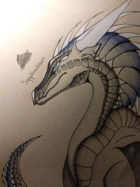 Cute cartoon drawings toothless drawing dragon drawings in pencil easy dragon drawings disney drawings how train your dragon anime drawings insect wings lips drawing sketches tutorial wolf drawing dragon drawing really cool drawings wings drawing deviantart drawings. For Sapphiredream (With images) | Dragon sketch, Dragon ...