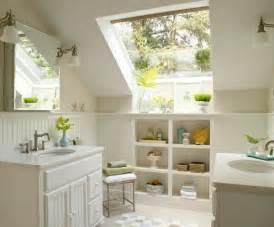 dachgeschoss wohnungen einrichten ideen möchten sie ein traumhaftes dachgeschoss einrichten 40 tolle ideen archzine net