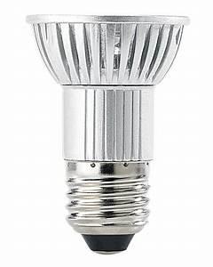 Ampoule Gu5 3 Led : achat ampoule 3 led gu5 3 blanc chaud ~ Dailycaller-alerts.com Idées de Décoration