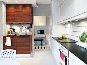 best small kitchen ideas top 5 small kitchen designing ideas biz blooms