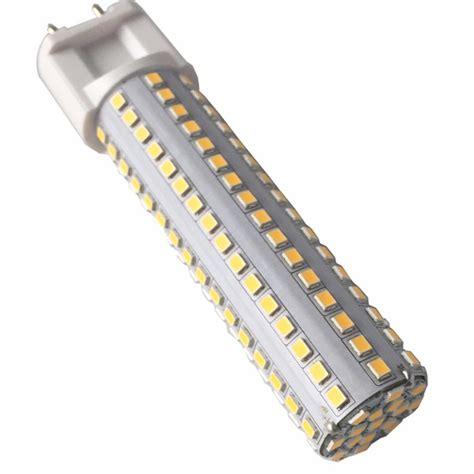 high lumens led 10w 15w g12 led bulb replace 70w halogen