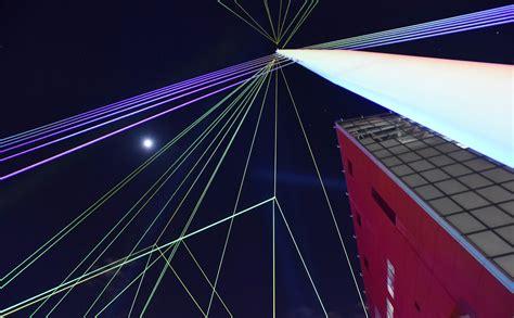 light city baltimore 2017 light city baltimore 2017