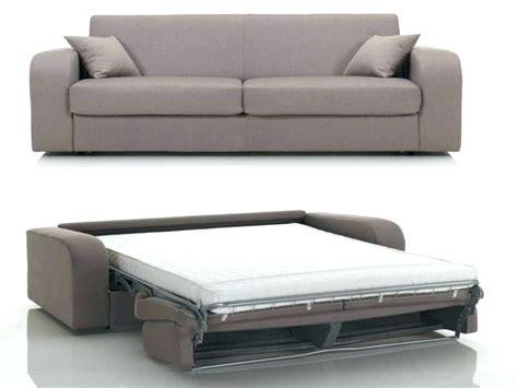 Canapé Convertible Rapido Ikea