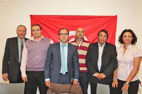 bureau passeport lausanne constituante tunisienne j 1 planete photos
