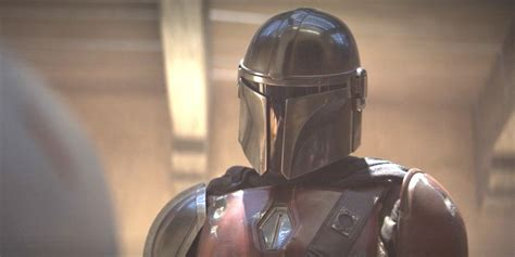 'The Mandalorian' Season 2 Release Date, Cast, Spoilers & More