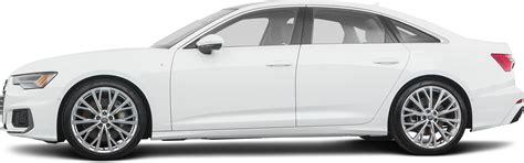 Audi Atlanta by New And Used Audi Dealer Union City Audi South Atlanta