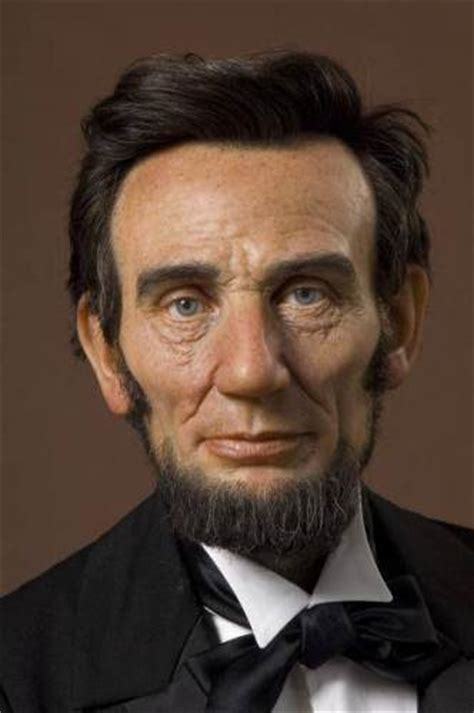 chin curtain beard history 10 interesting abraham lincoln facts my interesting facts