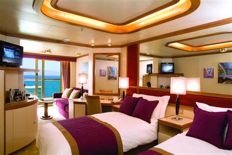 glass shower screen ventura cruise ship book p o ventura