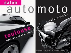 Salon De L Auto Toulouse 2016 : salon auto de toulouse 2009 ~ Medecine-chirurgie-esthetiques.com Avis de Voitures