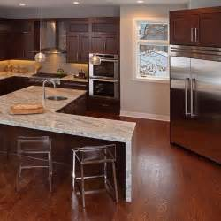 thermador kitchens images  pinterest coyotes