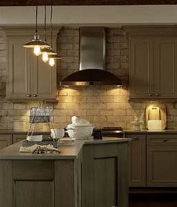 56 best easy entertaining images on pinterest kitchen With best brand of paint for kitchen cabinets with custom monogram stickers
