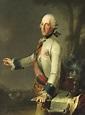 File:Anonym Albert von Sachsen-Teschen.jpg - Wikimedia Commons