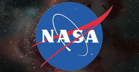 what s next for nasa planned missions through 2030