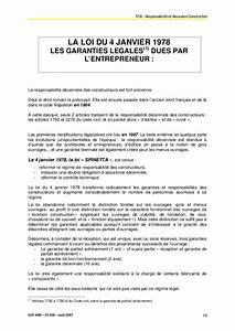 Lettre Declaration Sinistre : modele mise en demeure garantie decennale document online ~ Gottalentnigeria.com Avis de Voitures