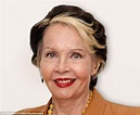 Leslie Caron : The one lesson I've learned from life ...