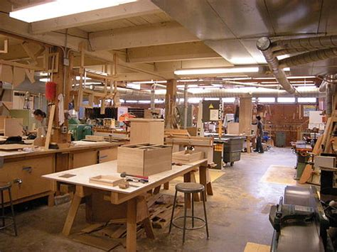 wood project woodworking classes nyc