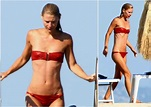 17 Claire Danes Body Measurement - Celeb Body Measurement