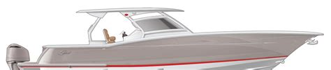 Scout Boats Ceo by Product Introduction The New Scout Boats 420 Lxf