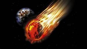 NASA warns: Earth threatened by 4700 asteroids – Daniel Irimia