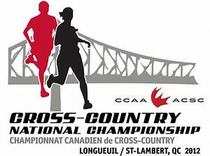 2012 CCAA Cross-Country Running National Championships Results