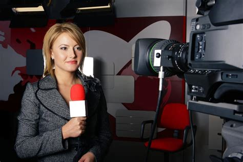 Journalist Salary by Journalist Salary Range