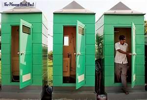 Indian public bathroom 28 images mumbaikars can now for The bathroom store honolulu