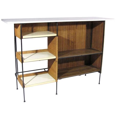 organizing cabinets in kitchen 16 best free standing bars images on bar cart 3790