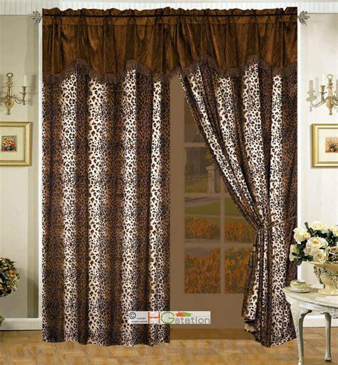 black curtains deals on 1001 blocks