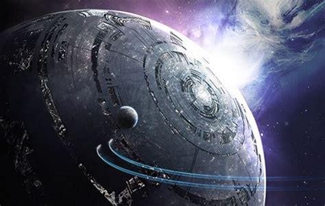 stellaris apocalypse expansion release date set pc gamer