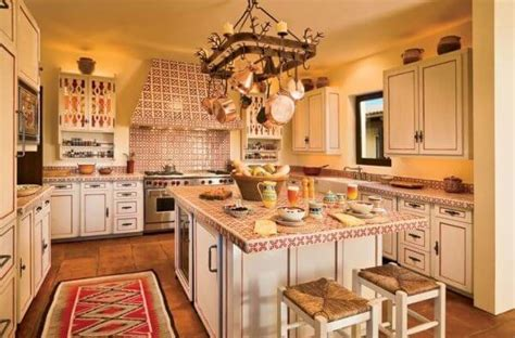 fabulous hacienda style homes ideas decorations
