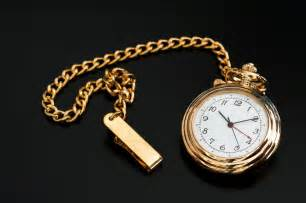 Pocket Watches Chains